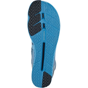 Altra Vanish R Zapatillas Running, electric blue